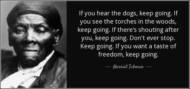 Harriet-Tubman-Quotes